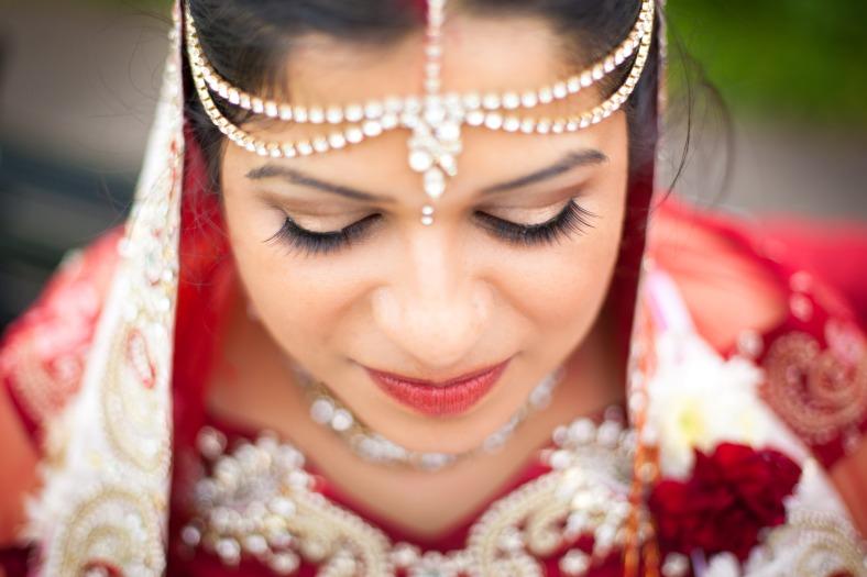DJP - Shilpa Adam Wedding 2 June 2012 Together in Abbey Park 70% resolution-17