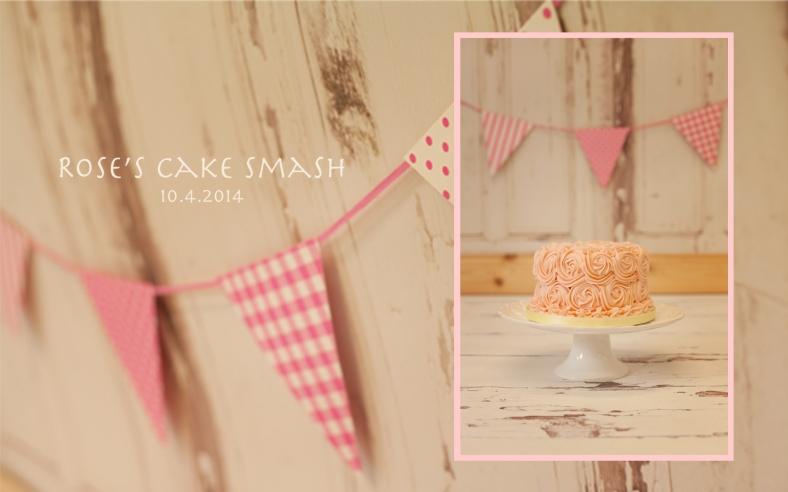 dJP - Rose 1 year Cake Smash (1 of 87) mont
