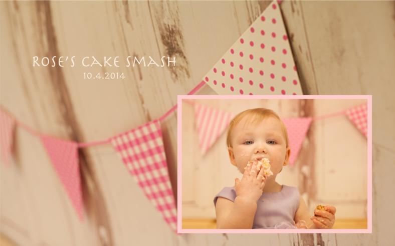 dJP - Rose 1 year Cake Smash (6 of 87) mont